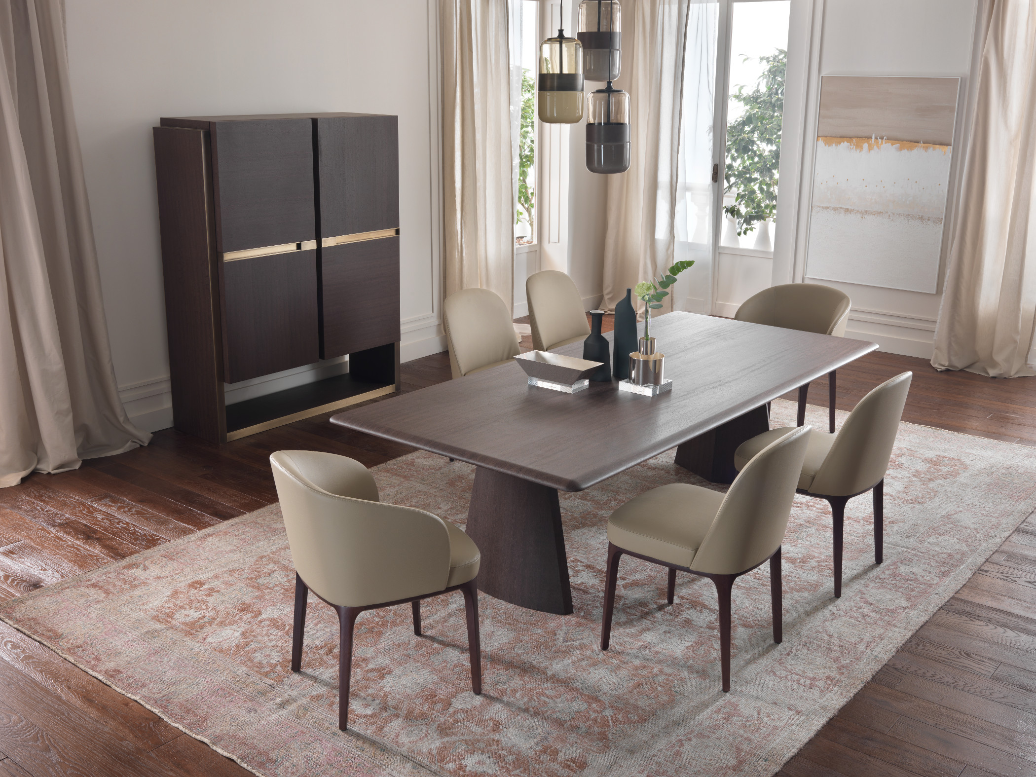 Poltroncine luxury marelli outlet for Poltroncine