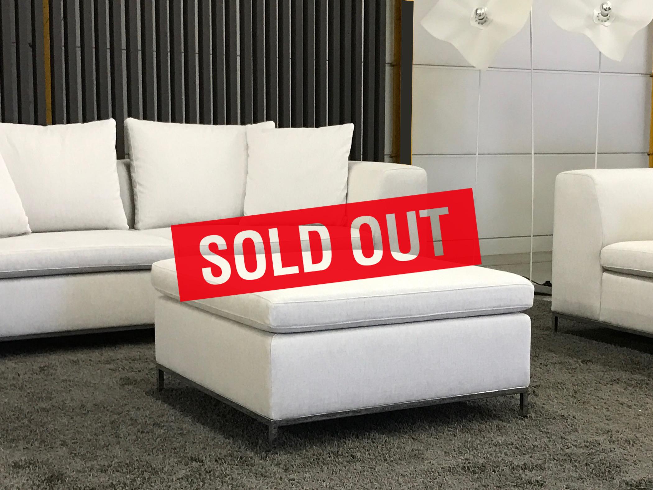 pouf marelli outlet. Black Bedroom Furniture Sets. Home Design Ideas