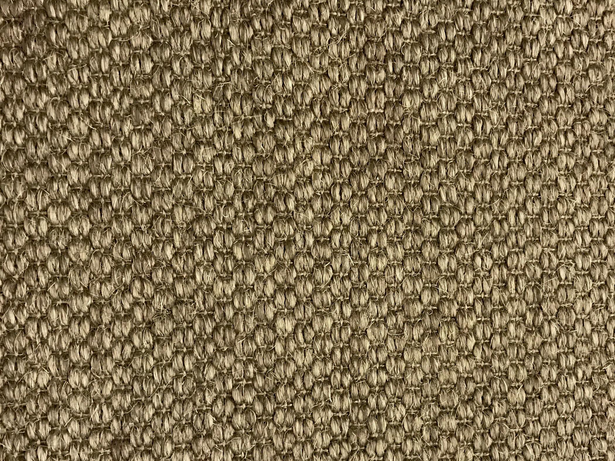 Tappeto cocco 28 images excellent zerbino x cm in - Tappeti in fibra di cocco ...