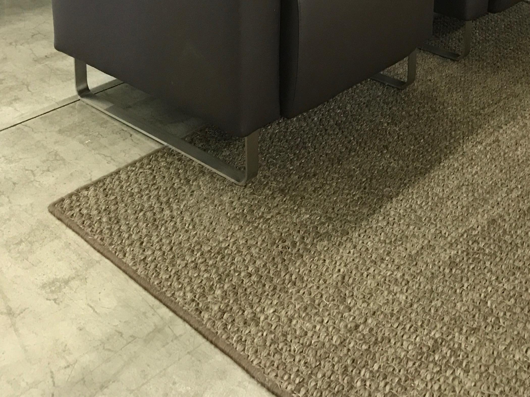 Outlet tappeti moderni. tappeti x bagno on line prezzi bassi colore