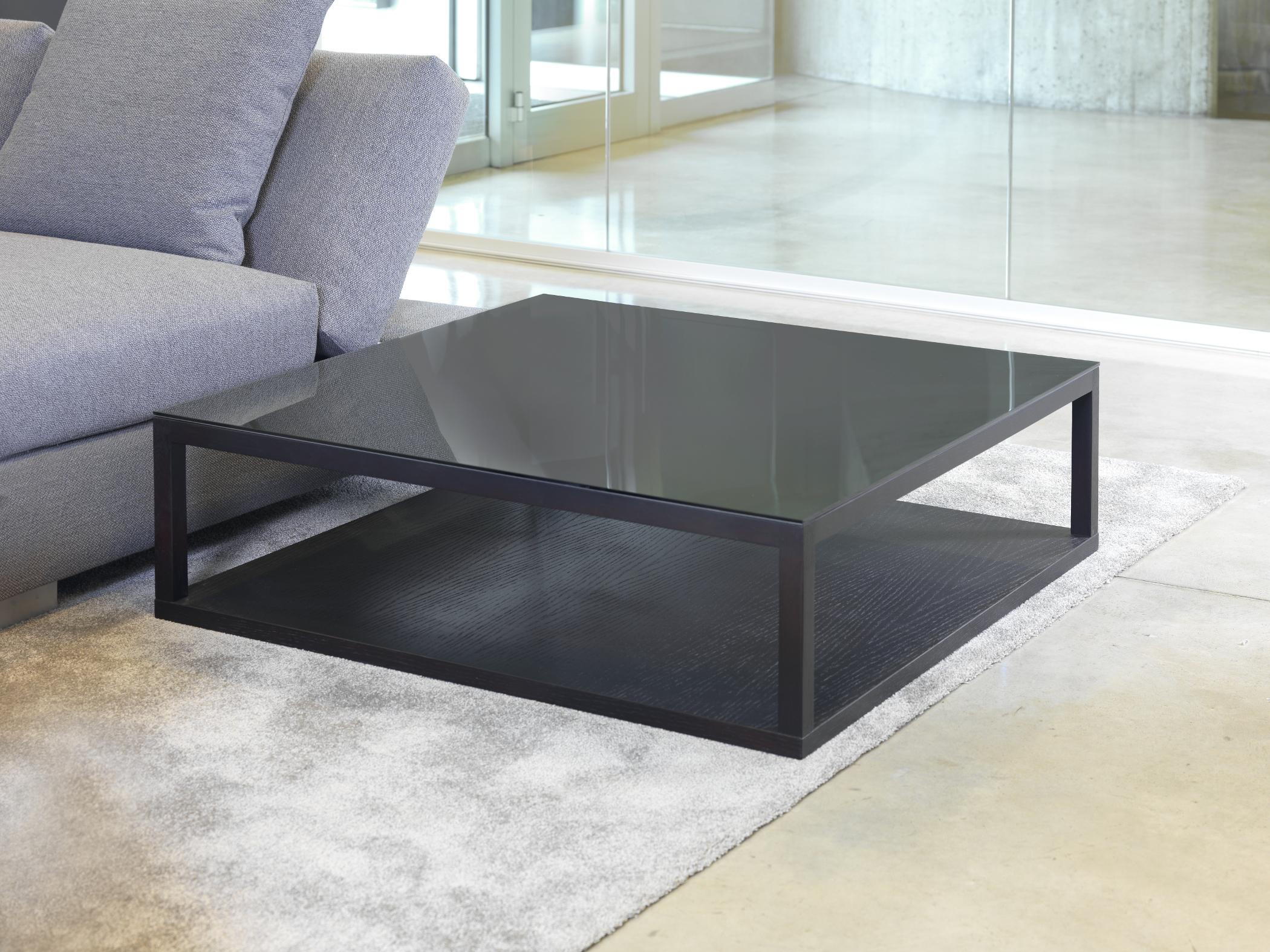 http://outlet.giuliomarelli.com/images/FOTO-PRODOTTI/TAVOLINI/TAVOLINI%20CON%20TOP%20IN%20VETRO/Stone-square-table-glass-95x95-1.jpg